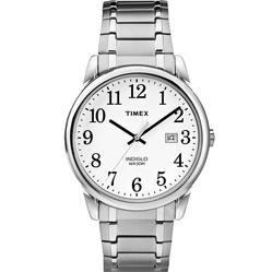 Đồng hồ Timex TW2P813009J Cho Nam