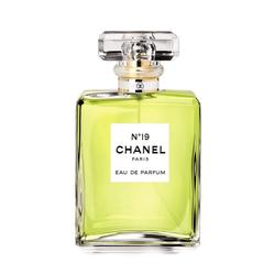Nước Hoa Nữ Chanel No 19 Poudre Pour Femme Nhẹ Nhàng, 100ml