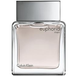 Nước Hoa Calvin Klein (CK) CK Euphoria Cho Nam, 15ml