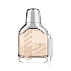 Nước Hoa Cho Nữ Burberry The Beat, 30 ml