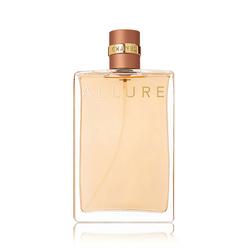 Nước Hoa Cho Nữ Chanel Allure Eau De Parfum, 50ml