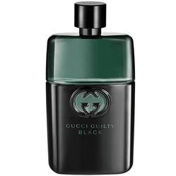 Nước Hoa Gucci Guilty Black Dành Cho Nam, 90ml