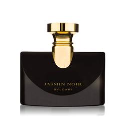 Nước Hoa Nữ Bvlgari Splendida Jasmin Noir Eau de Parfum, 100ml