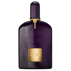 Nước Hoa Nữ Tom Ford Velvet Orchird For Woman, 100ml