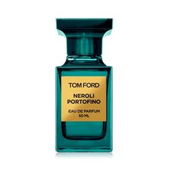 Nước Hoa Unisex Tom Ford Neroli Portofino EDP, 50ml