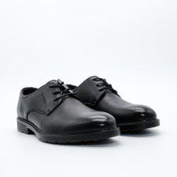 Giày da nam Aokang 181211096 Size 39