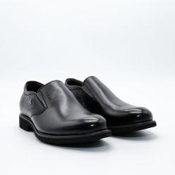 Giày da nam Aokang 181271043 Size 38