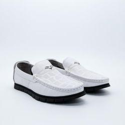Giày da nam Aokang 181331159