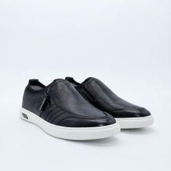 Giày da nam Aokang 181331172