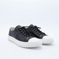 Giày da nam Aokang 181332036