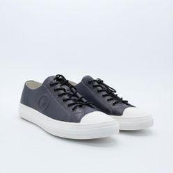 Giày da nam Aokang 181332037