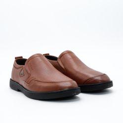 Giày da nam Aokang 181431011