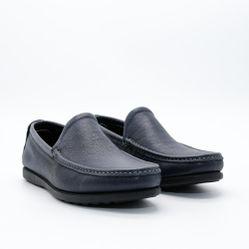Giày da nam Aokang 181431051 Size 39