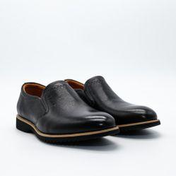 Giày da nam Aokang 181431055