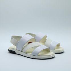 Sandals da nam Aokang 171736317