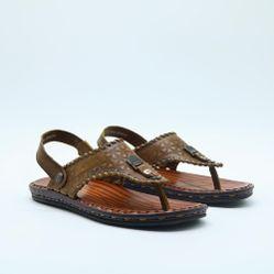 Sandals da nam Aokang 171736358