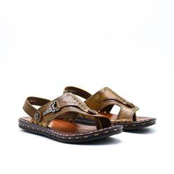 Sandals da nam Aokang 171736361
