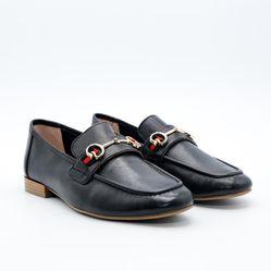 Giày da nữ  Aokang 192333034
