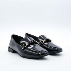 Giày da nữ  Aokang 192333045