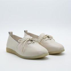 Giày da nữ  Aokang 182331085