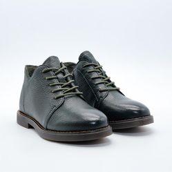 Giày da nữ  Aokang 182431062
