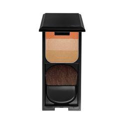 Phấn mắt trang điểm nhiều màu dựa trên biểu cảm khuôn mặt Shiseido Face Color Enhancing Trio