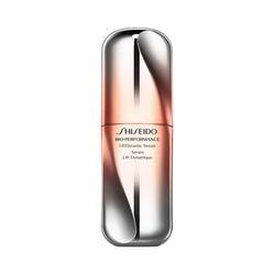 Tinh Chất Săn Chắc Da Shiseido Liftdynamic Serum