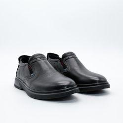 Giày da nam Aokang 181431018