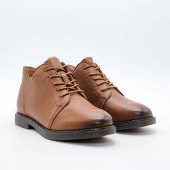 Giày da nữ  Aokang 182431061