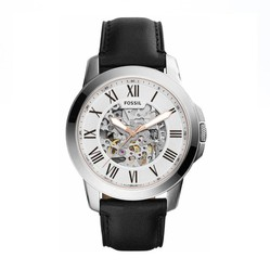 Đồng Hồ Fossil Automatic ME3101 Cho Nam