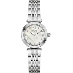 Đồng hồ nữ Bulova 96S167