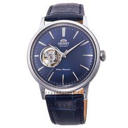 Đồng hồ Orient RA-AG0005L10B Cho Nam