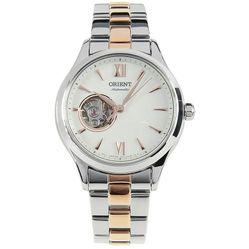 Đồng hồ Nữ Orient RA-AG0020S10B