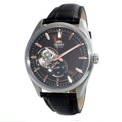 Đồng hồ Orient RA-AR0005Y10B