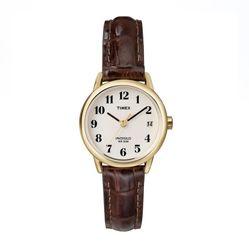 Đồng Hồ Timex T200719J Cho Nữ