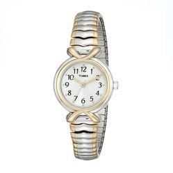 Đồng Hồ Timex T218549J Cho Nữ