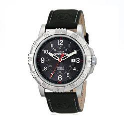 Đồng Hồ Timex T499889J Thể Thao Cho Nam