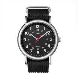 Đồng Hồ Unisex Timex T2N647
