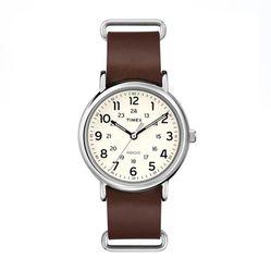 Đồng Hồ Unisex Timex T2P4959J