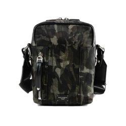 Túi Xách Dolce & Gabbana Nylon Camouflage Bag