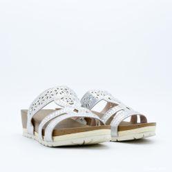 Sandal giả da nữ Aokang 17283102634