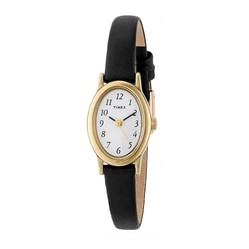 Đồng Hồ Cho Nữ Timex T219129J