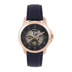 Đồng Hồ Fossil Automatic ME3054 Cho Nam