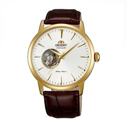 Đồng Hồ Orient Automatic FDB08003W0 Cao Cấp