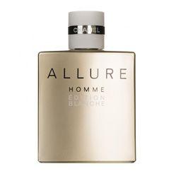 Nước Hoa Chanel Allure Homme Edition Blanche, 50ml
