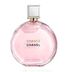 Nước Hoa Chanel Chance Eau Tendre EDP, 100ml