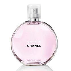 Nước Hoa Chanel Chance Eau Tendre EDT, 50ml