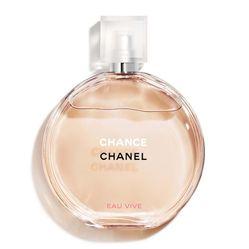 Nước Hoa Chanel Chance Eau Vive EDT, 100ml