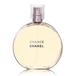 Nước hoa Chanel Chance EDT Cho Nữ, 100ml