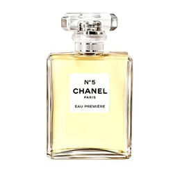 Nước Hoa Chanel No 5 Eau Premiere For Women, 100ml